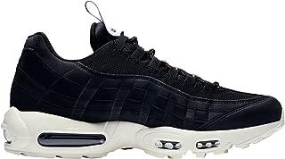 Nike Air Max 95 Tt Mens Running Trainers Aj1844 Sneakers Shoes