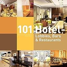Mejor Hotel Lobby Interior de 2020 - Mejor valorados y revisados