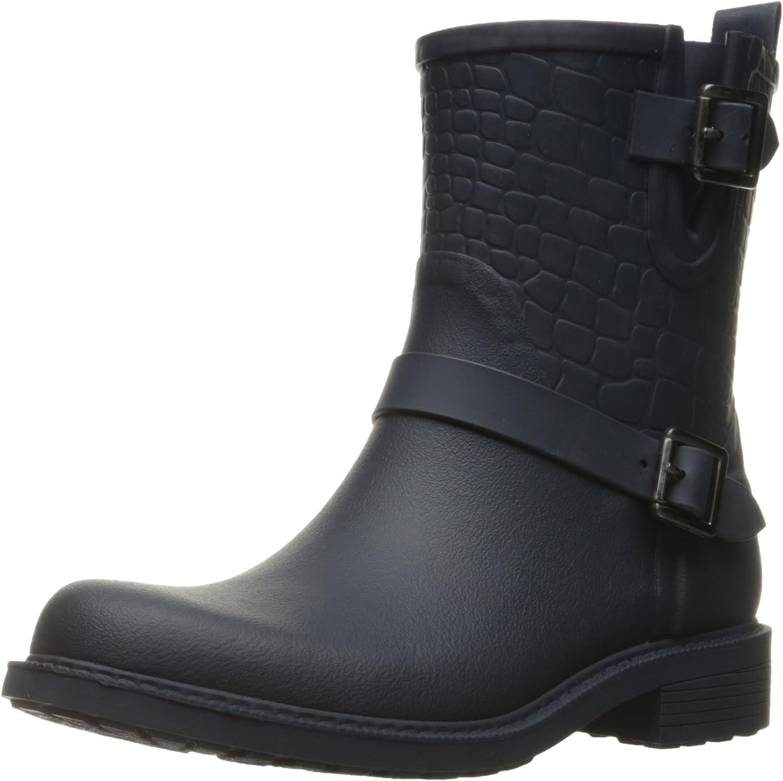 Sam Edelman Women's Keigan Rain shoes