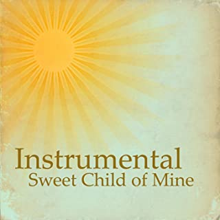 sweet instrumental songs