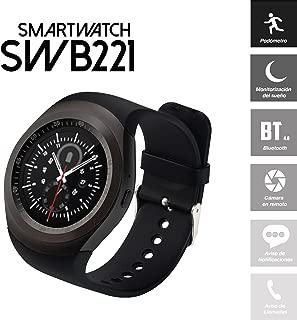 Amazon.es: smartwatch prixton