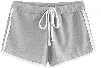 Best striped workout shorts Reviews