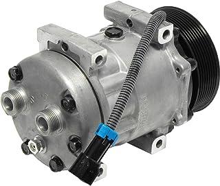 Universal Air Conditioner CO 4776C A/C Compressor