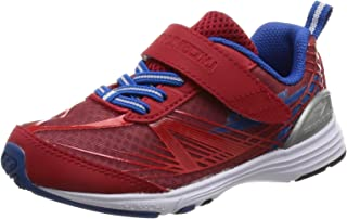 [シュンソク] 運動靴 RS2 SJC 3120 ボーイズ