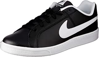 Nike Men's Court Royale Trainers