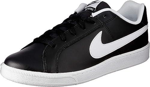 Nike Court Royale, Chaussures de Tennis Homme