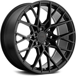 Best tsw black rims Reviews