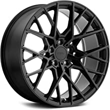 Best 17 gto wheels Reviews