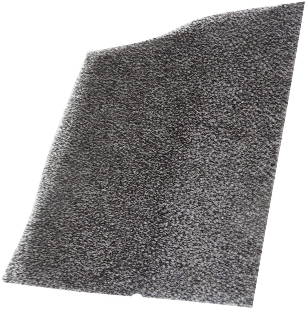 AERZETIX: 10 x Filtro de Recambio C15170 30ppi para Rejilla de ...