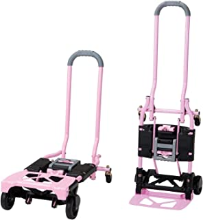 Best costco furniture dolly Reviews