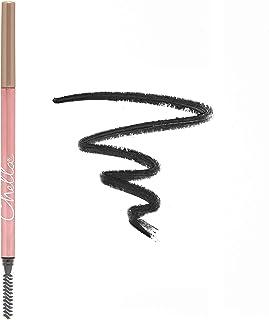 Eyebrow Pencil Mumsnet