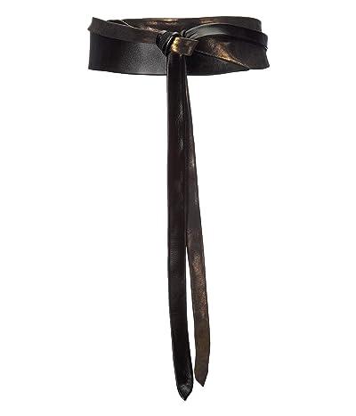 ADA Collection Minnie Wrap (Black/Midnight) Women