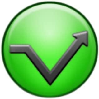Vectir WiFi Remote Control
