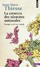 Livres La création des identités nationales PDF