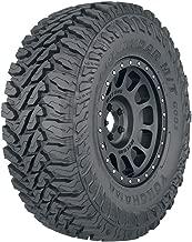 Yokohama Geolandar M/T G003 all_ Season Radial Tire-LT285/75R16 128Q