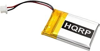 astrostart battery replacement