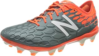 New Balance Visaro 2.0 Pro FG Cleat - Men's Soccer (Size 11.5)