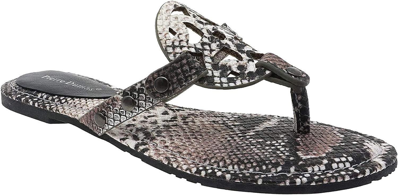 Pierre price Minneapolis Mall Dumas Women's Taupe-20 Limit-20 Sandal