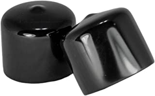 dock pipe caps