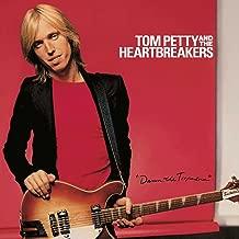 Best tom petty damn the torpedoes vinyl Reviews