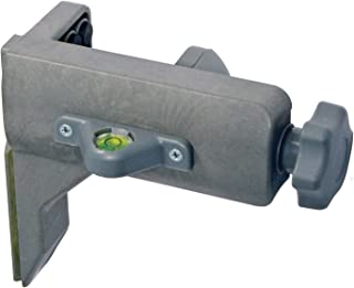 Spectra Precision Lasers / Trimble C50 Rod Clamp For Cr600, Hr400, Hr500