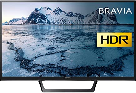 SONY KDL-52HX903 BRAVIA HDTV DOWNLOAD DRIVERS