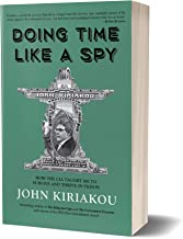 Best doing time like a spy book Reviews