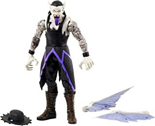 Best wwe monsters action figures Reviews