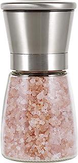 Peppertones Paris French Gourmet Himalayan Pink Salt 7oz(200g)