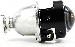 Morimoto Mini H1 7.0 LHD Bi-Xenon Projector Light