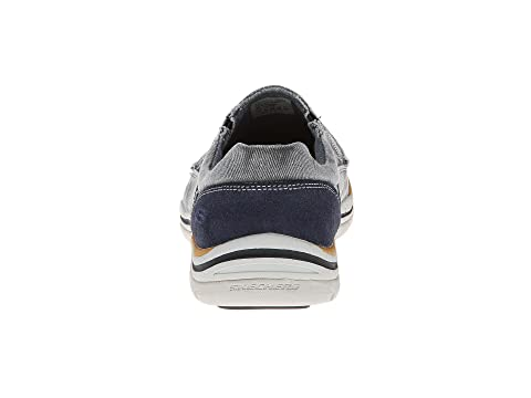 SKECHERS Expected Avillo SKECHERS Expected SKECHERS Avillo Expected t4UxFIqd