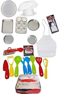 Best easy bake oven replacement pieces Reviews
