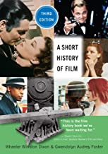 Best black and white film history Reviews