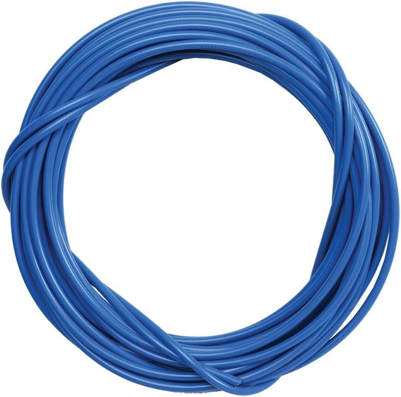 SUNLITE Lined Brake Cable x Max 62% OFF Quality inspection 50ft Housing 5mm