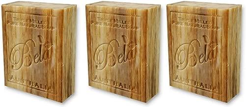 Best belo mens soap price Reviews