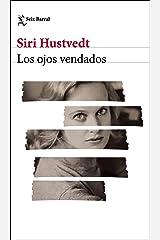 Los ojos vendados (Biblioteca Formentor) Versión Kindle