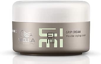 Wella EIMI Grip Cream, 1er Pack (1x 75 ml)