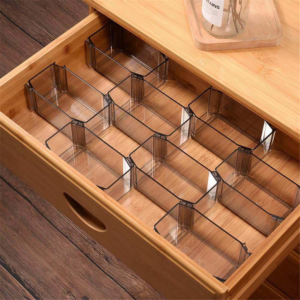 Organizer Bins For Bathroom