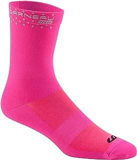 Louis Garneau - Conti Long RTR Cycling Socks