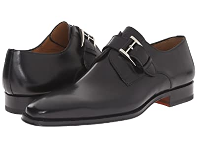 Magnanni Marco (Black) Men