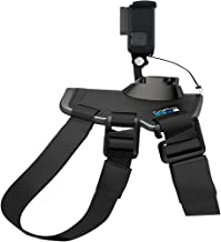 GoPro Fetch Dog Harness (All GoPro Cameras) - Official...
