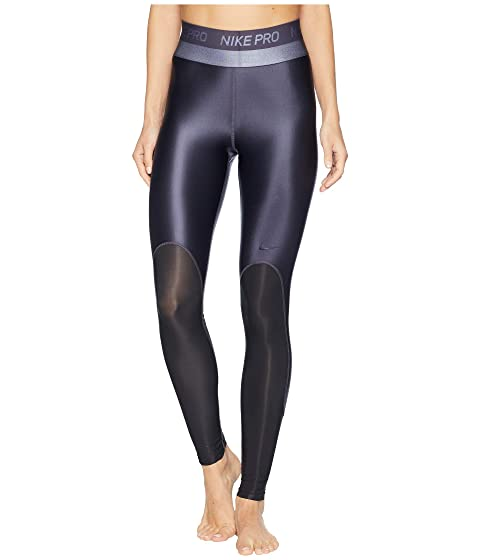 best cheap 678df 62654 Nike Pro Hypercool Glamour Tights