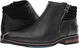 5821eb3e7a2 Men s Steve Madden Shoes + FREE SHIPPING
