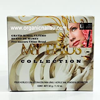 Mythos Collection Free Rimel ultimo