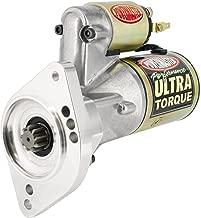 Powermaster 9416 Ultra Torque Starter