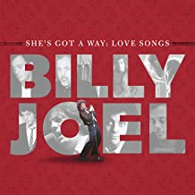 Best love the way she moves Reviews