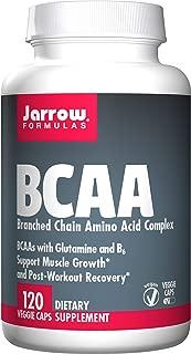 Best optimum nutrition glutamine powder 300g Reviews