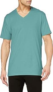 Calida Men's Pajama Top