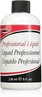 Supernail Nail Liquid, 8 Fluid Ounce
