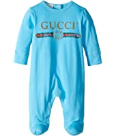 Gucci Kids - One-Piece 504123X3L64 (Infant)